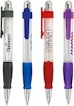 Tech Pens